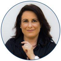 Fernanda Furlan